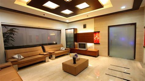 tufted ottoman leather ottaman pop false ceiling designs for living room