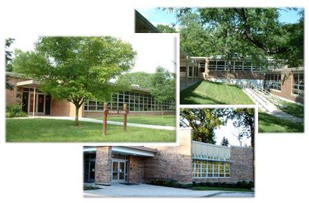 hilltop school wyoming city schools