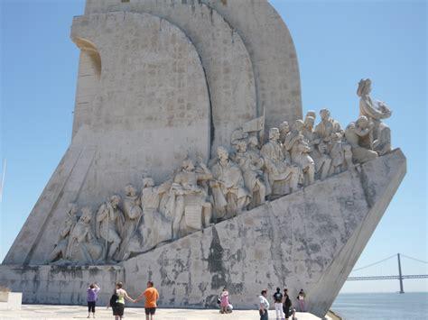 Lisbona Turisti Per Caso by Anche Loro Quot Turisti Per Caso Quot Viaggi Vacanze E