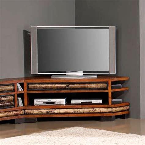 meuble d angle cuisine conforama meuble tele d angle 28 images meuble tele d angle id