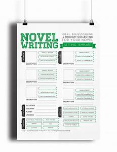 Pantsy plotter and the templates of story telling study for Writing a book template word