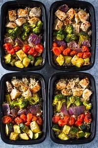 Best 25+ Rainbow chicken ideas on Pinterest Weekly lunch