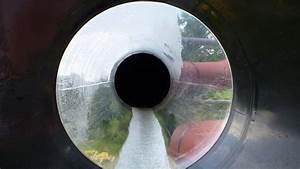 Black Hole Rutsche : fildorado filderstadt black hole youtube ~ Frokenaadalensverden.com Haus und Dekorationen