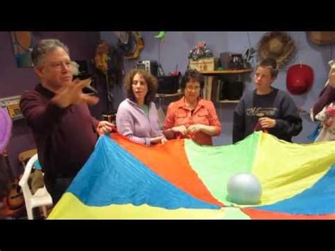 hang on for the duke of york ring around the rosy roll 397 | 043a4198f24e9cd5f5e2a105b8a9f77b parachute play preschool parachute songs for kids