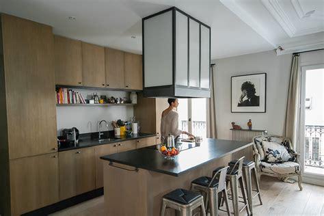 cuisine dans petit espace cuisine americaine dans petit espace chaios com