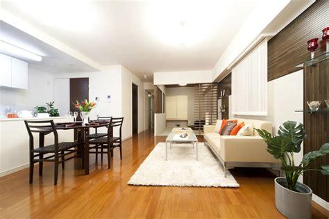 livingroom pictures 厳選30事例 おしゃれで使いやすいリビングレイアウトのポイント
