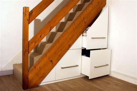 bureau sous escalier amenagement sous escalier leroy merlin 28 images un