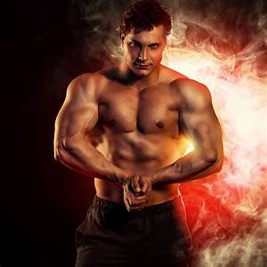 Testosterone Pills Bodybuilding Androgen Steroids For Sale In Sao Luis Brazil