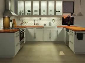 castorama cuisine 3d pour mac palzon com