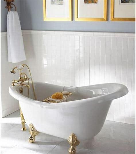 bathtubs   small space design ideas   bathroom