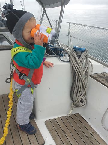 Boat Safety Requirements Vic by Check Check Not Check Blue Water Sailing