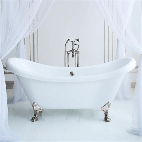 Standard Size Soaking Tub by Bathroom Choose Your Best Standard Bathtub Size And Type