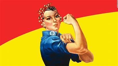 Rosie Riveter Dies Cnn