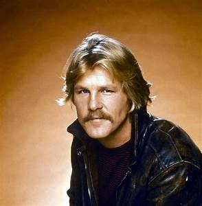 17 Best images about Nick Nolte on Pinterest | Barbra ...