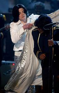 BET Awards 2003 - Michael Jackson Photo (36598788) - Fanpop