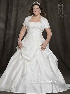 Bridal Size Chart Bridal Wedding Dresses Style 5274 In Ivory White Color