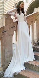Stephanie allin 2017 wedding dresses bellissimo bridal for Top wedding dresses 2017