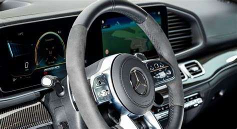 Amg gle 43 4matic coupe. 2020 Mercedes GLE 63 AMG Price, Specs, Interior | Latest Car Reviews