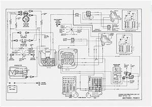 85 pace arrow wiring diagram data set With wiring diagram gm one wire alternator wiring diagram pace arrow wiring