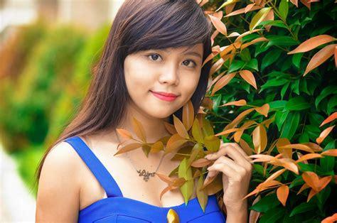 Ảnh đẹp Girl Xinh Dáng đẹp Chất Lượng Hd Đỗ Bảo Nam Blog