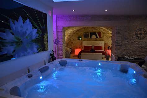 chambre d hote spa normandie les nuits envoutées chambre d 39 hote avec spa privatif