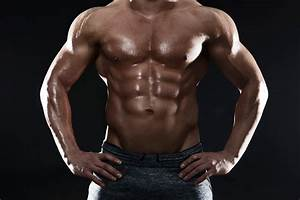 Know The Muscle Groups And How To Work Them  Part 1