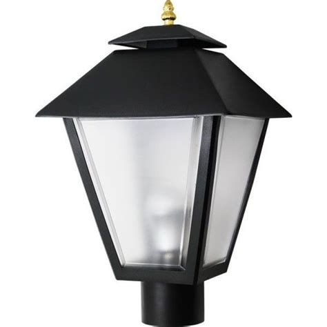 outdoor l posts best light bulb for outdoor l post best light bulb for