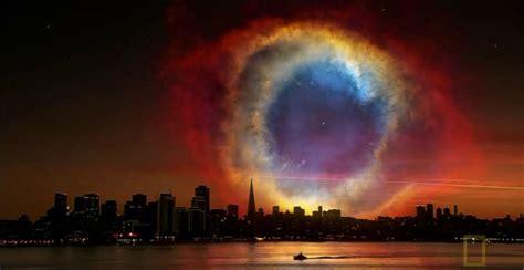 Stunning Beauty Of Earths Night Sky Inside The Milky Way