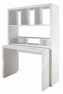 Schmink Und Schreibtisch : bureaukast 39 danzig 39 met uittrekbaar bureau hmw mobel online bestellen otto ~ Whattoseeinmadrid.com Haus und Dekorationen