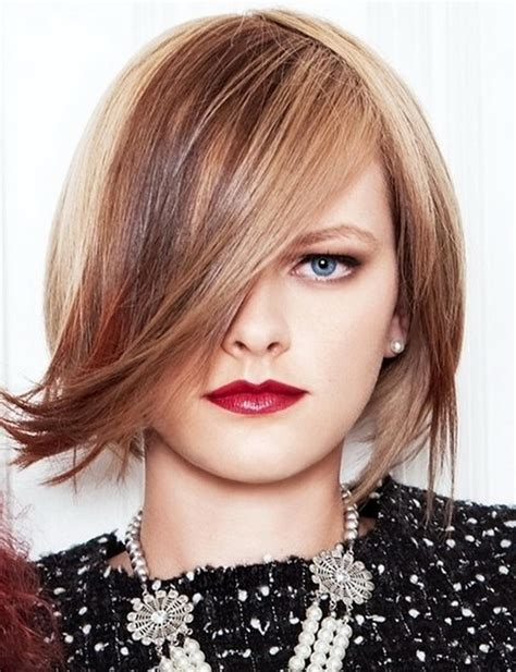 hair color and style 2014 prom hairstyles for wardrobelooks