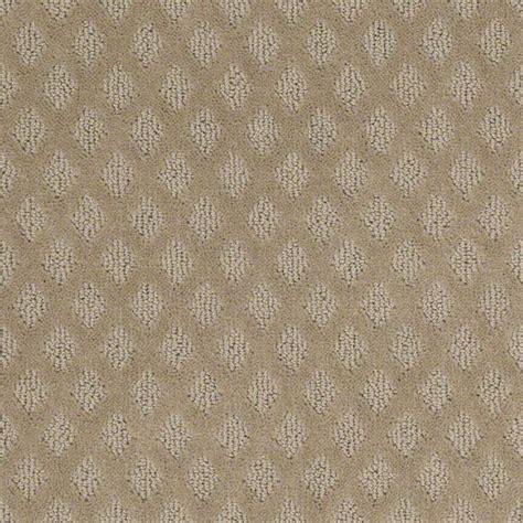 Carpet Details Page Hgtv Home Flooring  Shaw Simple