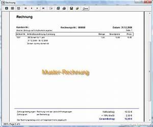 Mwst Aus Brutto Berechnen : update forderung f r 2009 pisa test f r software jens dutzis life ~ Themetempest.com Abrechnung