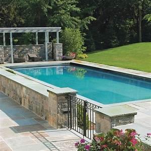 Combien Coute Une Piscine : combien coute piscine creuse action piscines 47 ~ Premium-room.com Idées de Décoration
