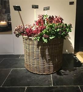 Fausse Fleur Deco : boutique d co neptune le chic british paris ~ Teatrodelosmanantiales.com Idées de Décoration