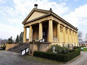 Veranstaltungen Freiburg Heute : krematorium freiburg fr her verteufelt heute normal freiburg badische zeitung ~ Yasmunasinghe.com Haus und Dekorationen