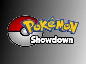 pokemon showdown tournament