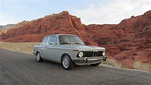 1974 Bmw 2002 Interior Colors