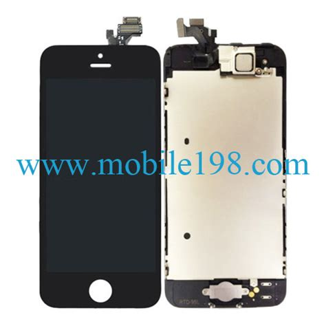 iphone 5 screen repair china touch screen lcd display flex cable supplier