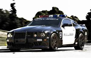 Image: 2005 Ford Mustang from Transformers, size: 1024 x 657, type: gif, posted on: June 12 ...