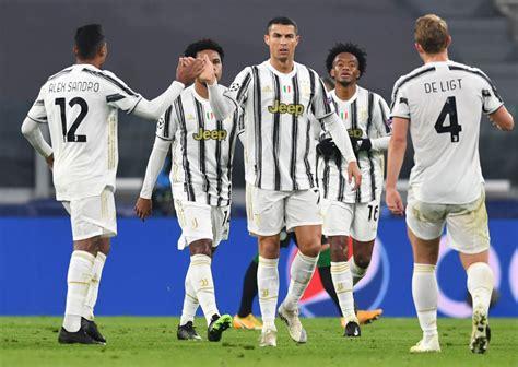 Juventus vs Atalanta: Preview, Betting Tips, Stats ...