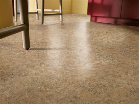 Armstrong Vinyl Tile ? T.M. Carpet and Floors Catonsville