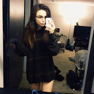 Sweater: acacia brinley, sunglasses, acacia brinley, black ...