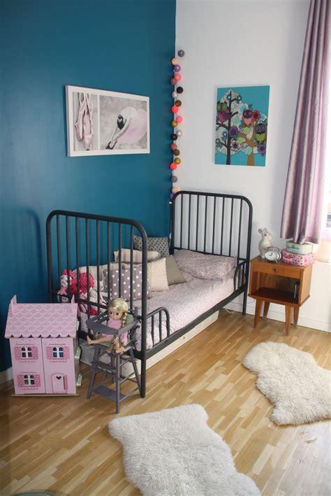 couleur chambre bebe garcon épinglé par caroline gours sur chambre d enfant
