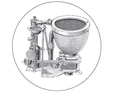 evolution of flush toilet