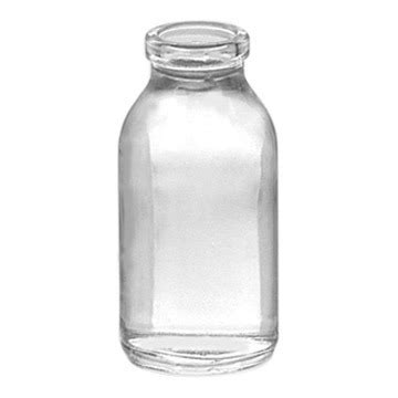 manufacturer  glass jars glass bottles  durga