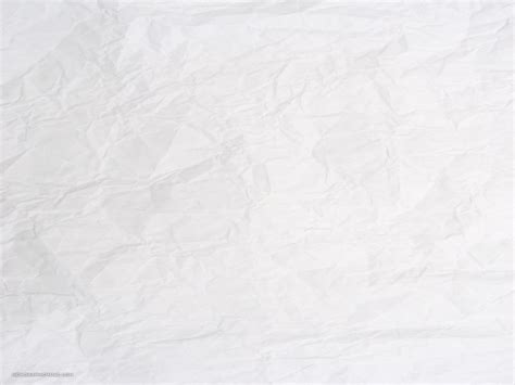 White Texture Background Paper White Texture Powerpoint Background New