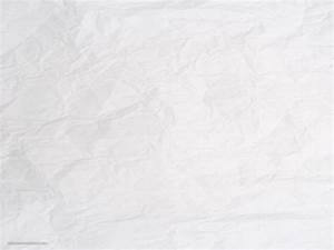 Paper White Texture PowerPoint Background – New ...