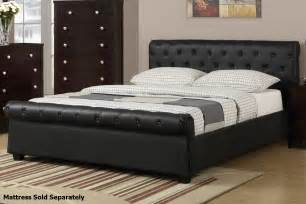 ex display kitchen islands poundex f9246q black size leather bed a sofa