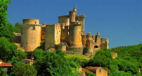 chambres d hotes a st malo le chateau fort en guide et photos