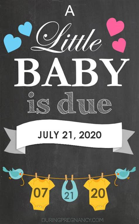 due date july    pregnancy